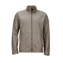 Royce Jacket by Marmot
