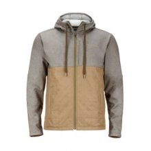 Tolman Hoody by Marmot in Baton Rouge La
