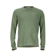 Saxon LS by Marmot in Corvallis Or