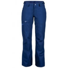 Women's Durand Pant by Marmot in Truckee Ca