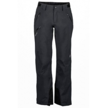 Women's Palisades Pant by Marmot in Truckee Ca