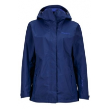 Women's Wayfarer Jacket
