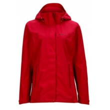 Women's Torino Jacket by Marmot
