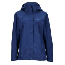 Women's Torino Jacket by Marmot in Portland Me