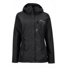 Women's Ramble Component Jacket