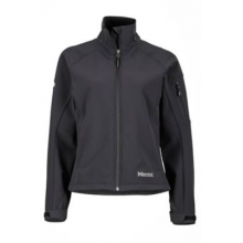 Women's Gravity Jacket by Marmot in Baton Rouge La