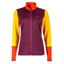 Women's Thirona Jacket
