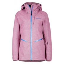 Women's Tessan Jacket by Marmot