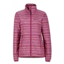 Women's East Peak Jacket by Marmot
