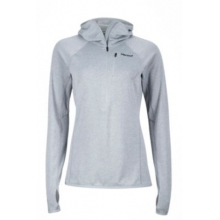 Women's Powertherm 1/2 Zip