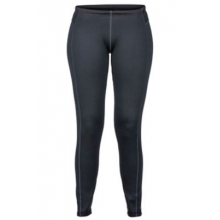Women's Stretch Fleece Pant by Marmot
