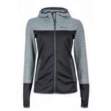 Women's Sirona Hoody by Marmot