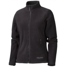 Women's Furnace Jacket by Marmot