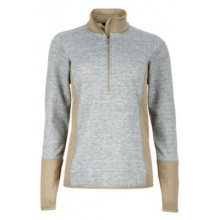 Women's Sirona 1/2 Zip by Marmot