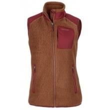 Women's Wiley Vest