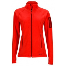 Women's Flashpoint Jacket by Marmot
