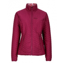 Women's Turncoat Jacket