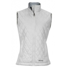 Women's Kitzbuhel Vest by Marmot in Chesterfield Mo