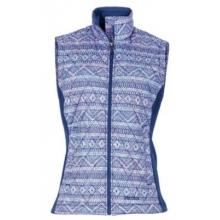 Women's Kitzbuhel Vest by Marmot in Peninsula Oh