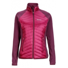 Women's Variant Jacket by Marmot