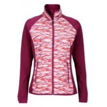 Women's Caliente Jacket