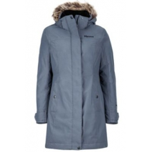 Women's Waterbury Jacket by Marmot in Highland Park Il