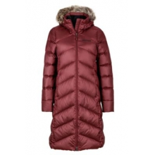 Women's Montreaux Coat by Marmot