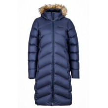 Women's Montreaux Coat by Marmot in East Lansing Mi