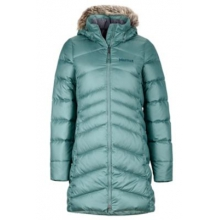 Women's Montreal Coat by Marmot in Oxford Ms