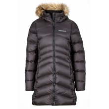 Women's Montreal Coat by Marmot in Park City Ut