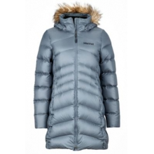 Women's Montreal Coat by Marmot in Columbia Mo