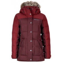 Women's Southgate Jacket by Marmot in Banff Ab