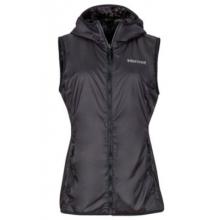 Women's Furtastic Vest