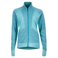 Women's Rachel LS by Marmot