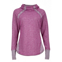 Women's Jayme Hoody by Marmot