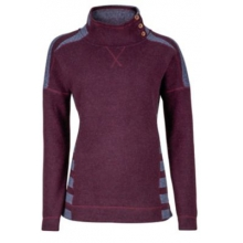 Women's Vivian Sweater