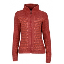 Women's Gwen Sweater by Marmot in Colorado Springs Co