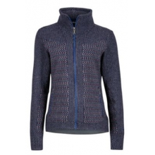 Women's Gwen Sweater by Marmot in Oxford Ms