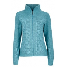 Women's Gwen Sweater by Marmot