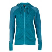 Women's Callie Hoody