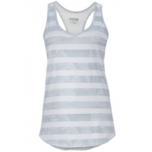 Women's Layer Up Tank by Marmot