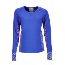 Women's Lana LS Crew by Marmot