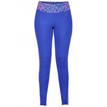 Women's Lana Tight