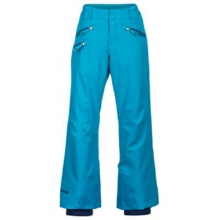 Girl's Slopestar Pant by Marmot
