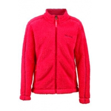 Girl's Sophie Jacket by Marmot