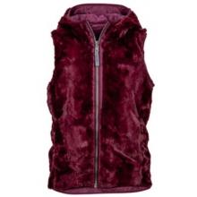 Girl's Zoey Vest