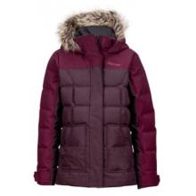 Girl's Logan Jacket by Marmot