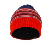 Boy's Striper Hat by Marmot in Park City Ut