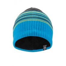 Boy's Striper Hat by Marmot in Rogers Ar