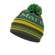 Boy's Retro Pom Hat by Marmot in Bee Cave Tx